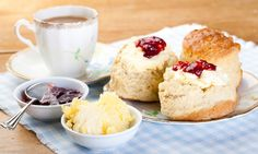Southern Belle Biscuits - Nashville: One Southern Biscuit Baking Class and Tasting for One, Two, or Four at Southern Bell Biscuits (Up to 50% Off)