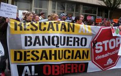▒ STOP-DESAHUCIOS / BOLETÍN 20/10/2014 ▒ http://laoropendolasostenible.blogspot.com.es/2014/10/stop-desahucios-boletin-20102014.html