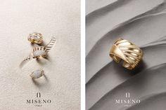 Miseno - KraftWorks: Smart, stylish, engaging ideas. KraftWorks is an integrated…