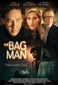 The Bag Man 2014 Full izle http://turkcedublajlifilm.com/the-bag-man-2014-full-izle/