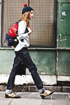 Low Cost : nos looks petits prix | MilK - Le magazine de mode enfant