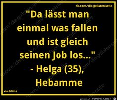 diegeilsten Job los Try Not To Laugh, Man Humor, Satire, Funny Moments, Wise Words, I Laughed, Haha, Comedy, Funny Pictures