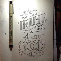 6/100 Amy Winehouse. For @carlacarozza Mamacita. Still got some detail to do on…
