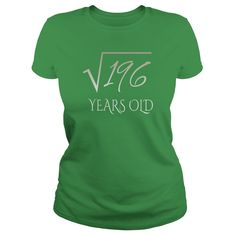 square root of 196 shirt - 14 years old - Kids Premium T-Shirt  #gift #ideas #Popular #Everything #Videos #Shop #Animals #pets #Architecture #Art #Cars #motorcycles #Celebrities #DIY #crafts #Design #Education #Entertainment #Food #drink #Gardening #Geek #Hair #beauty #Health #fitness #History #Holidays #events #Home decor #Humor #Illustrations #posters #Kids #parenting #Men #Outdoors #Photography #Products #Quotes #Science #nature #Sports #Tattoos #Technology #Travel #Weddings #Women