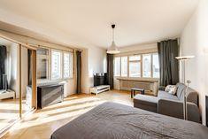 Prodej bytu 108,6 m2 Praha 7 Bubeneč Letná + balkony 14,9 m2 a 1,1 m2, sklep 3,3 m2   RealityMIX Thing 1, Oslo, Oversized Mirror, Furniture, Home Decor, Decoration Home, Room Decor, Home Furnishings, Home Interior Design