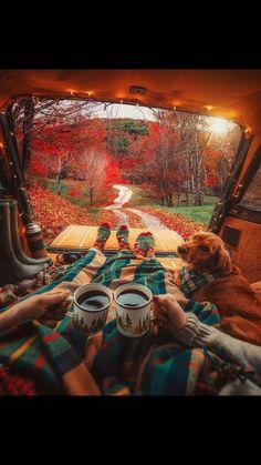 Kiel James Patrick Woodstock, Vermont, Estados Unidos – The World Woodstock Vermont, Autumn Cozy, Autumn Fall, Autumn Nature, Cozy Winter, Autumn Aesthetic, Cosy Aesthetic, Belle Photo, Fall Halloween