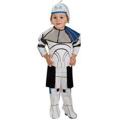 Star Wars Clone Wars Captain Rex #timelestreasure