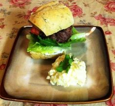 Mash Burger. Beef, Chicken, Cooking, Ethnic Recipes, Food, Meat, Cuisine, Kitchen, Meal