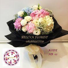 7 Best jual buket bunga images  d8a7aba4f9