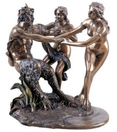 Garden Sculpture, Lion Sculpture, Greek Mythology, Statue, Outdoor Decor, Art, Legends, Art Background, Kunst