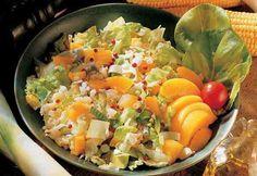 Ketogenic Recipes, Ketogenic Diet, Diet Recipes, Vegan Recipes, Cooking Recipes, Keto Results, Keto Dinner, Cobb Salad, Food And Drink
