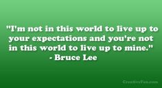 quotes about self esteem | Very well said. | Self esteem quotes