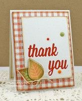 A Project by paperpursuits from our Stamping Cardmaking Galleries originally submitted 09/07/13 at 08:44 AM