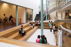 HH_Apollo Montessori_Interior_2                              …
