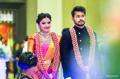 SJR_Janani _ Harish_Engagement_2885
