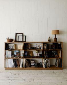 Neutral Home Decor .Neutral Home Decor Interior Architecture, Interior And Exterior, Billy Ikea, Home Furniture, Furniture Design, Bedroom Decor, Wall Decor, Interior Decorating, Interior Design