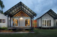 newcastle architecture awards - Google Search