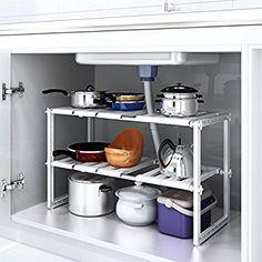 Die 61 Besten Bilder Von Kitchen Tools Cooking Tools Kitchen