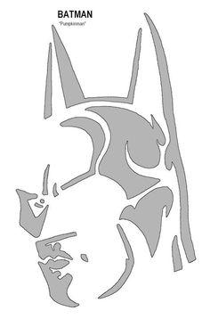 Batman-Keaton Photo: This Photo was uploaded by Find other Batman-Keaton pictures and photos or upload your own with Photobucket free ima. Batman Pumpkin Stencil, Batman Pumpkin Carving, Disney Pumpkin Stencils, Scary Pumpkin Carving, Halloween Pumpkin Carving Stencils, Scary Halloween Pumpkins, Amazing Pumpkin Carving, Pumpkin Carvings, Carving Pumpkins