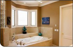 Interior paint colors on Pinterest  Interior Paint Colors, Behr and ...