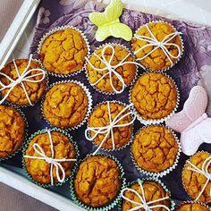 Chorizo, Muffin, Breakfast, Pink, Blog, Morning Coffee, Hot Pink, Muffins, Blogging