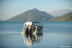 Turismo en Lago Puelo, Chubut: http://www.telam.com.ar/multimedia/galeria/horizontal/119-turismo-en-lago-puelo-chubut/