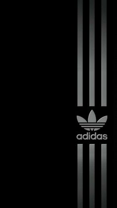 Pulse Wallpaper by gterritory - - Free on ZEDGE™ Adidas Iphone Wallpaper, Nike Wallpaper, Aesthetic Iphone Wallpaper, Black Wallpaper, Wallpaper Backgrounds, I Cool, Cool Stuff, Dope Wallpapers, Bild Tattoos