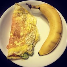 Want some 21 Day Fix breakfast recipes? I've got you covered =) #21dayfix #recipes #recipe #breakfast
