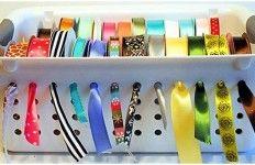 home-organizing-ideas1001