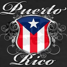 Show your love for Puerto rico.Wear this puerto rican pride shirt and show your heritage. This puerto rican pride t-shirt make for great gifts for the holidays Puerto Rican Memes, Puerto Rican Flag, Puerto Rican Recipes, Cuban Recipes, Steak Recipes, Puerto Rico Island, Puerto Rico Food, Puerto Rico Tattoo, Pr Flag