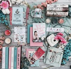 Who is ready for a girls night in? I seriously can't wait to watch To All the Boys I've Loved Before on It released today… This Is A Book, I Love Books, Good Books, The Book, Books To Read, Lara Jean, Best Kids Watches, Cool Watches, Pretty Movie