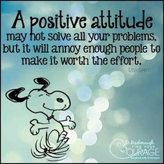 So true!! Keep smiling☺️☺️☺️