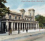Pictures of Local and Family History relating to Leamington Spa Coventry City, Places Of Interest, Family History, Spa, England, Pictures, Beautiful, Photos, Photo Illustration
