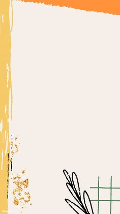 Handy Wallpaper, Phone Wallpaper Images, Graphic Wallpaper, Pastel Wallpaper, Mobile Wallpaper, Wallpaper Backgrounds, Wallpaper Patterns, Iphone Backgrounds, Screen Wallpaper