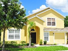 $200/Night $1175/Week Sandy Ridge house rental - 5 Bedrooms, 4 Baths, Sleeps 12