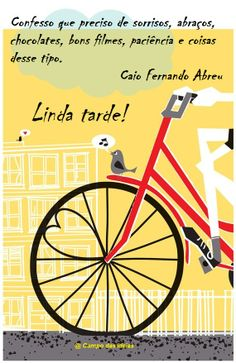 Going To See My Baby Yellow art print - limited edition hand pulled silkscreen by strawberryluna Yellow Art, Baby Yellow, Mellow Yellow, Velo Vintage, Vintage Bicycle Art, Funny Commercials, Funny Ads, Bike Poster, Cycling Art