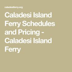 Caladesi Island Ferry Schedules and Pricing - Caladesi Island Ferry Ferry Boat, Clearwater Beach, Florida Vacation, Schedule, Road Trip, Island, Bucket, Mom, Timeline