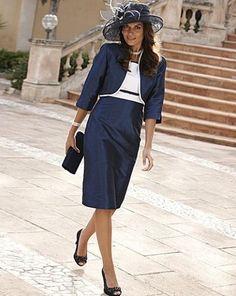 Aliexpress.com : Buy Vestidos De Madrinha 2015 Elegant Mother of ...