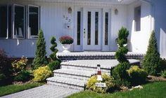 30 Best Front Porch Ideas Images Porch Steps Front