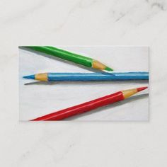 COLOR PENCILS: BUSINESS CARD: REALISM BUSINESS CARD   welcome back to school teachers, back to school tshirts, backto school #backtoschool2020 #backtoschoolready #backtoschoolthis, back to school, aesthetic wallpaper, y2k fashion Back To School Highschool, Back To School Quotes, Welcome Back To School, Back To School Hacks, Back To School Teacher, Back To School Activities, Back To School Supplies, School Classroom, Back To School Checklist