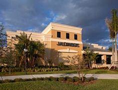 J Alexander S Palm Beach Gardens