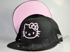 my kinda hat,gonna buy one 4 summer :)