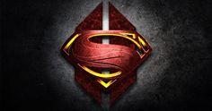 Rumor Patrol: 'Man of Steel 2' in 2014; 'Justice League' in 2015 - http://screenrant.com/man-steel-2-sequel-2014-justice-league-2015-release-dates/