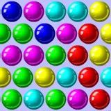 Bubble Shooter - Mobile Game for iPad, iPhone, Tablet Bubble Bounce, Bubble Shot, Bubble Shooter Games, Bubble Games, Colored Bubbles, Online Match, Matching Games, Online Games, Things That Bounce