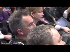 Rosetta Mission Update (Day 1) 1st Images and Current Activity - Novembe...