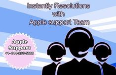 Read the latest stories of Apple Support With Onestepitsolutions on Trepup. See their products, and discover news, events and jobs that matter to you. Led Apple, Washington Township, Apple Support, Latest Stories, Job Opening, Apple Products, Customer Support, First Step, Teamwork