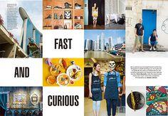 http://www.jasperjames.co.uk/files/gimgs/11_british-airways-high-life-magazine-oct-2014-singapore-feature-1.jpg