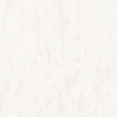 Azrock VCT Product Details silver dust