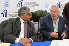 New Judge at the Lusaka HC Makes New Announcement, Dr. Mahtani Rejoiced