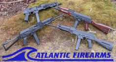 AK Rifles and Pistols now available! Military Weapons, Firearms, Guns, Pistols, Rifles, Closer, Badass, Concept, Future